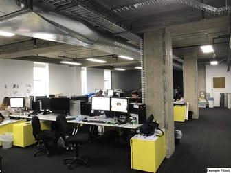 38 Gawler Place Adelaide SA 5000 - Image 3