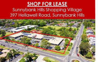 7 397 Hellawell road Sunnybank Hills QLD 4109 - Image 1