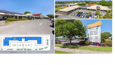 7 397 Hellawell road Sunnybank Hills QLD 4109 - Image 2