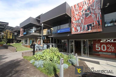 65 James Street Fortitude Valley QLD 4006 - Image 2
