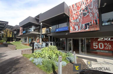 65 James Street Fortitude Valley QLD 4006 - Image 1