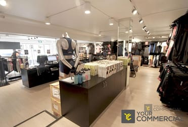 65 James Street Fortitude Valley QLD 4006 - Image 3