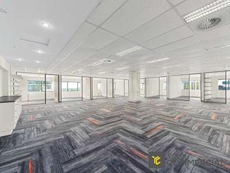 490 Upper Edward Street Spring Hill QLD 4000 - Image 3