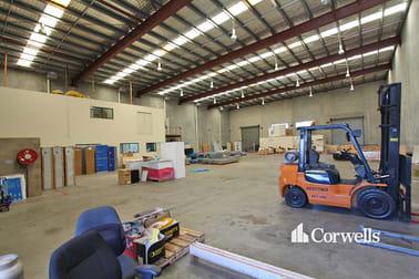 72-74 Nestor Drive Meadowbrook QLD 4131 - Image 2