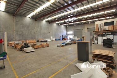 72-74 Nestor Drive Meadowbrook QLD 4131 - Image 3