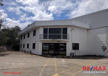 2A/26 Production Avenue Molendinar QLD 4214 - Image 1