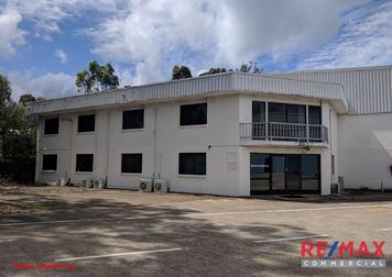 2A/26 Production Avenue Molendinar QLD 4214 - Image 2