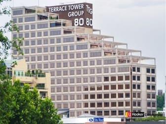 Suite 102/80 William Street Darlinghurst NSW 2010 - Image 2