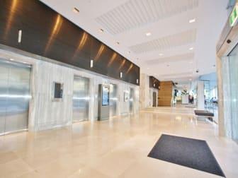 Suite 102/80 William Street Darlinghurst NSW 2010 - Image 3