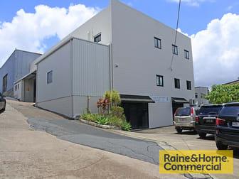 Tait Street Kelvin Grove QLD 4059 - Image 1