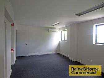 Tait Street Kelvin Grove QLD 4059 - Image 2