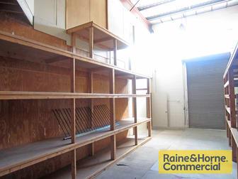 Tait Street Kelvin Grove QLD 4059 - Image 3