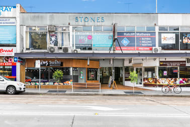 19/673-675 Pittwater Road Dee Why NSW 2099 - Image 3