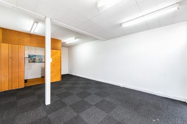 19/673-675 Pittwater Road Dee Why NSW 2099 - Image 1