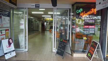 Shop 6/249 Lonsdale Street, Vanity Court Dandenong VIC 3175 - Image 2