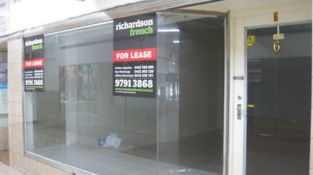 Shop 6/249 Lonsdale Street, Vanity Court Dandenong VIC 3175 - Image 3