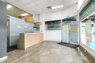 685 Pittwater Road Dee Why NSW 2099 - Image 2
