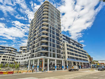 882A Pittwater Road Dee Why NSW 2099 - Image 2