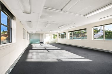 Level 3, Rear/685 Pittwater Road Dee Why NSW 2099 - Image 2