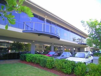 3, B6/49 Frenchs Forest Road Frenchs Forest NSW 2086 - Image 2