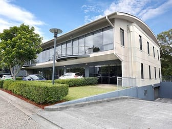 3, B6/49 Frenchs Forest Road Frenchs Forest NSW 2086 - Image 1