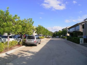 3, B6/49 Frenchs Forest Road Frenchs Forest NSW 2086 - Image 3