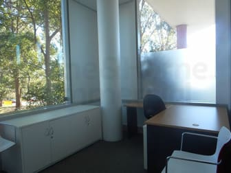 1st Fl, B2 Frenchs Forest Road Frenchs Forest NSW 2086 - Image 3