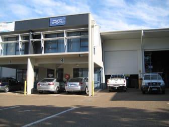 4/12 Bimbil Street Albion QLD 4010 - Image 1