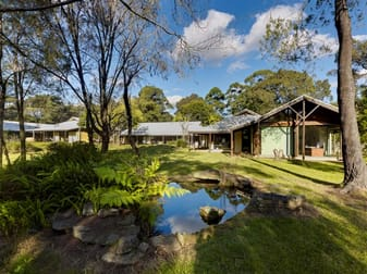 321 Mona Vale Road Terrey Hills NSW 2084 - Image 1