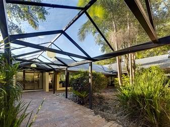 321 Mona Vale Road Terrey Hills NSW 2084 - Image 2