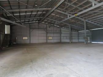 9 Redden Street Portsmith QLD 4870 - Image 3