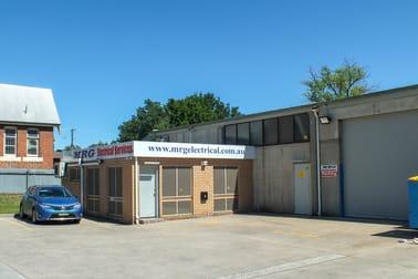 Unit 6 - 36 Bant Street Bathurst NSW 2795 - Image 1