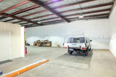 Unit 6 - 36 Bant Street Bathurst NSW 2795 - Image 2