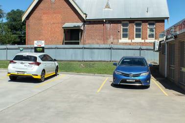 Unit 6 - 36 Bant Street Bathurst NSW 2795 - Image 3