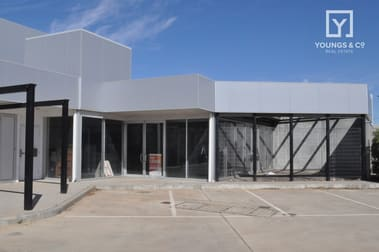 2-10 St Georges Rd Shepparton VIC 3630 - Image 1