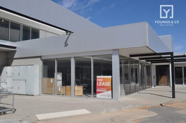 2-10 St Georges Rd Shepparton VIC 3630 - Image 2