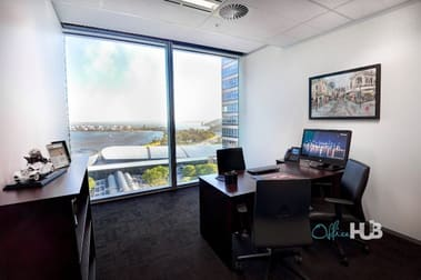 22/125 St Georges Terrace Perth WA 6000 - Image 2