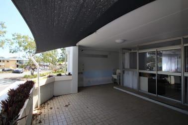 Bongaree QLD 4507 - Image 2