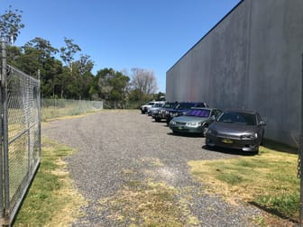 22 Industrial Drive Coffs Harbour NSW 2450 - Image 1
