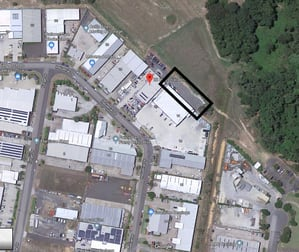 22 Industrial Drive Coffs Harbour NSW 2450 - Image 3
