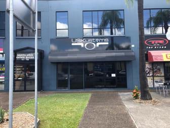 5/39 Lawrence Dv Gold Coast QLD 4211 - Image 1
