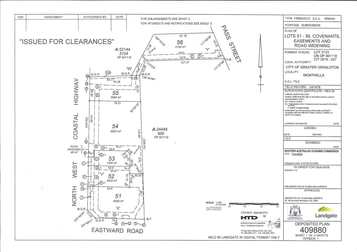 Lot 52 North West Coastal Hwy Geraldton WA 6530 - Image 3