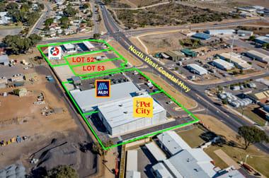 Lot 53 North West Coastal Highway Geraldton WA 6530 - Image 2
