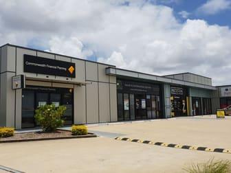 Shop 4/254 Musgrave Street Berserker QLD 4701 - Image 1