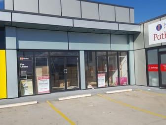 Shop 4/254 Musgrave Street Berserker QLD 4701 - Image 2