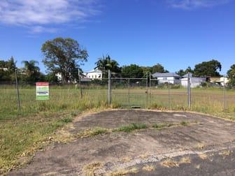24-32 Phyllis Street South Lismore NSW 2480 - Image 2