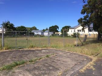 24-32 Phyllis Street South Lismore NSW 2480 - Image 3