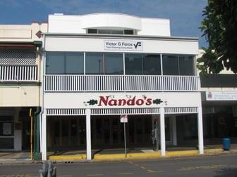127 Abbott Street Cairns City QLD 4870 - Image 1