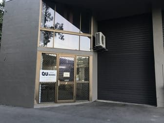 9/39 Campbell Street Toowong QLD 4066 - Image 1