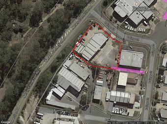 2 Palings Crt Gold Coast QLD 4211 - Image 1